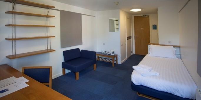 Картинки по запросу oxford royale academy accommodation